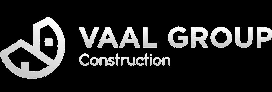 Châssis / Vaal Group